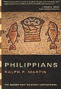 Epistle of Paul to the Philippians