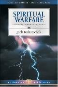 Spiritual Warfare 9 Studies for Individuals or Groups