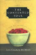 Contented Soul The Art of Savoring Life