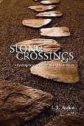 Stone Crossings