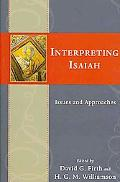 Interpreting Isaiah: Issues and Approaches