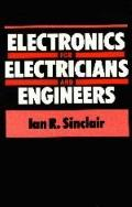 Electronics for Electricians and Engineers