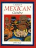 Treasury of Mexican Cuisine - Delores Rojas - Hardcover - Special Value