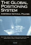 Global Positioning System Assessing National Policies