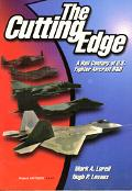 Cutting Edge A Half Century of U.S. Fighter R&D