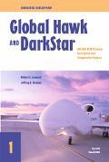 Global Hawk and Darkstar Hae Uav Actd Program Description and Comparative Analysis