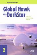Innovative Development Global Hawk and Darkstar  Flight Test in the Hae Uav Actd Program, 2001