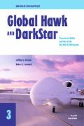 Global Hawk and Darkstar Transitions Within and Out of the Haw Uav Actd Program