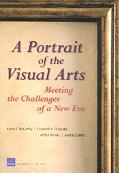Portrait of the Visual Arts Meeting The Challenges of a New Era