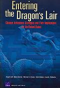 Entering the Dragon's Lair Chinese Antiaccess Strategies and Their Implications For the Unit...
