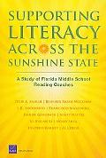 Supporting Literacy Across the Sunshine State: A Study of Florida Middle School Reading Coac...