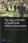 Uses and Limits of Small-Scale Military Interventions