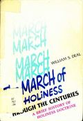 March of Holiness through the Centuries
