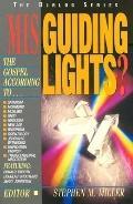 Misguiding Lights