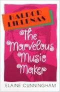Haldor Lillenas Marvelous Music Maker