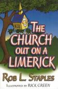 Church Out on a Limerick