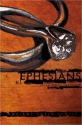 Ephesians : Lectio Divina for Youth