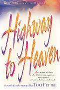 Highway to Heaven: 56 Gospel Favorites for Choir, Congregation, or Ensemble