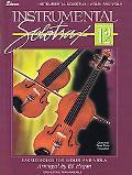 Violin/Viola, Vol. 12