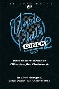 Uncle Phil's Diner 2