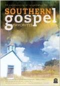 Southern Gospel Favorites