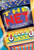 Net : A Kids' Musical about Teaching Evangelism