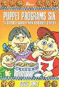Puppet Programs, Vol. 6