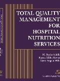 Total Quality Management for Hospital Nutrition Services