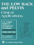 Low Back and Pelvis Clinical Applications