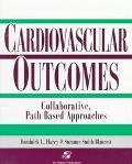 Cardiovascular Outcomes Collaborative, Path-Based Approaches