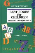 Best Books for Young Teen Readers Grades 7-10