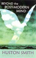 Beyond Post-modern Mind-updated