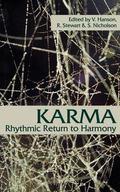 Karma Rhythmic Return to Harmony