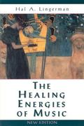 Healing Energies of Music