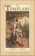 Templars and the Grail Knights of the Quest