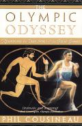 Olympic Odyssey Rekindling the True Spirit of the Great Games