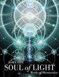 Soul of Light : Works of Illumination
