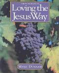 Loving the Jesus Way