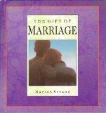 The Gift of Marriage (Gift Of... (Upper Room Books))