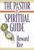 Pastor As Spiritual Guide