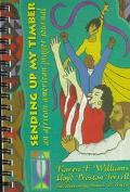 Sending Up My Timber An African American Prayer Journal