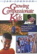 Growing Compassionate Kids Helping Kids See Beyond Their Backyard