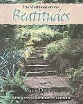 Workbook on the Beatitudes