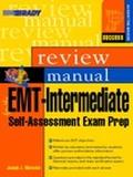 Emt-Intermediate Self-Assessment Exam Prep