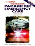 Paramedical Emergency Care