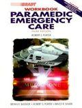 Paramedical Emergency Care