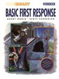 Basic First Response