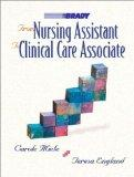 From Nursing Assistant to Clinical Care Associate