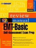 Emt Basic Self Assessment Exam Prep