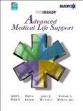 Advanced Medical Life Support: A Practical Approach to Adult Medical Emergencies